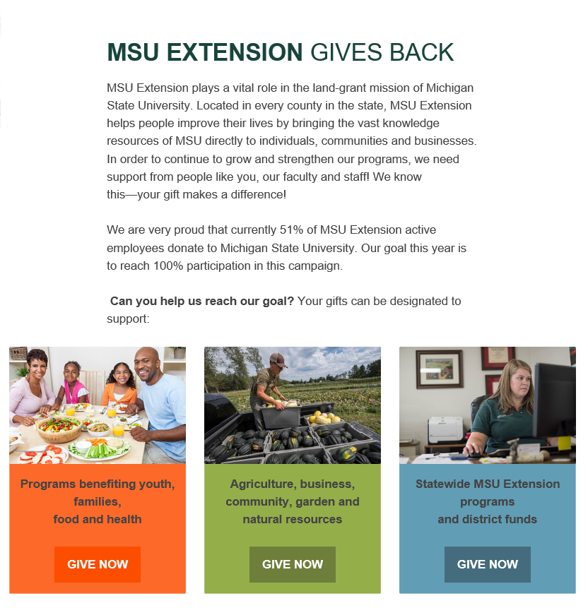 msuextension_landingpage